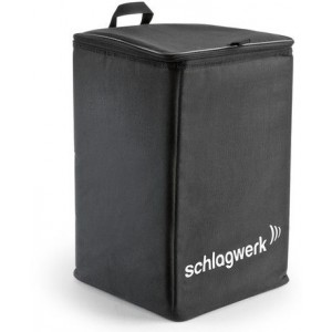 Schlagwerk TA 12 Rucksack Bag for Cajon