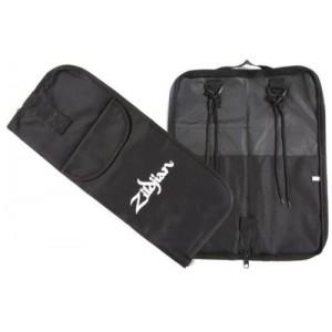Zildjian T3255 Drum Stick Bag
