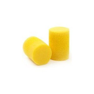 Planet Waves ear plugs