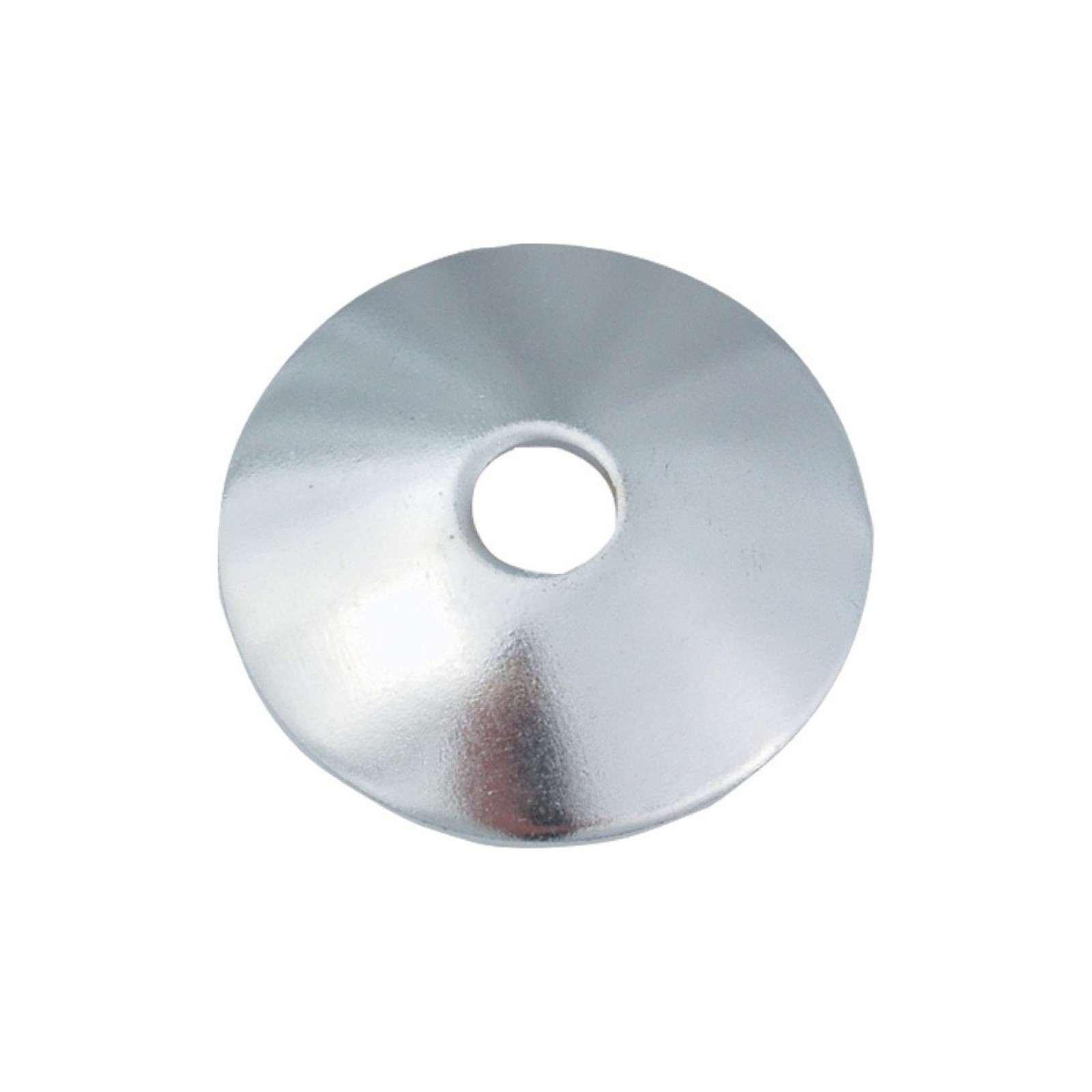 Home Gibraltar SC-MCW Metal Cymbal Stand Cup Washers