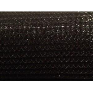 Fender Amplifier Grille Cloth – Black