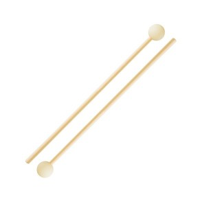 Promark PSX20R Performer Series Bells Xylophone Mallets
