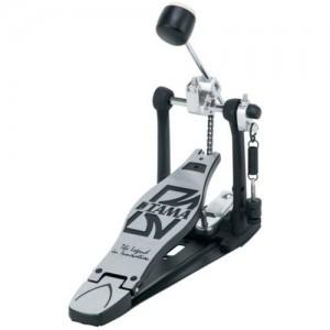Tama HP300 Iron Cobra Junior Power Glide Bass Drum Pedal