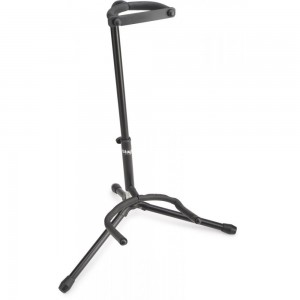 Stagg Guitar Stand with Neck Support