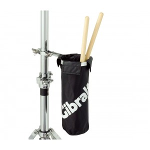 Gibraltar SC-SH Drum Stick Holder
