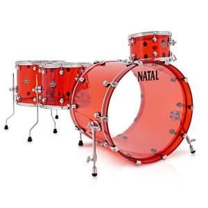 Drum Kits - Arcade Music
