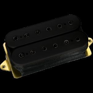 DiMarzio Dp151 - PAF Pro Black