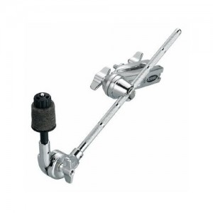 Tama MCA53 Cymbal Attachment with Clamp