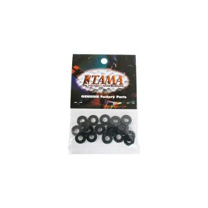 Tama Nylon Washer Set for Tension Rods
