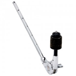 Tama MCB30EN Cymbal Holder Rod