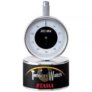 Tama TW100 Tension Watch Drum Tuner