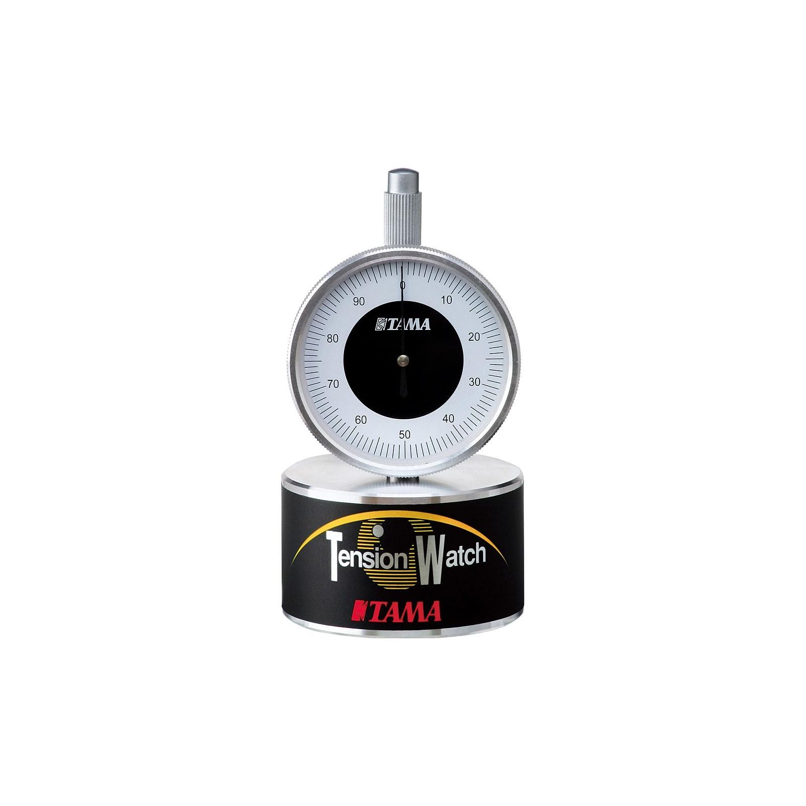 Tama Tension Watch : tama tw100 tension watch drum tuner ~ Hamham.info Haus und Dekorationen