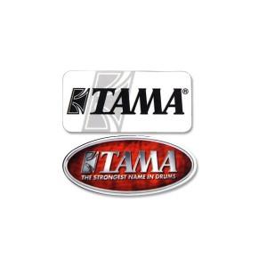 Tama TSM01 Sonic Mutes