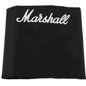 Marshall Amp Cover 4 for JCM410