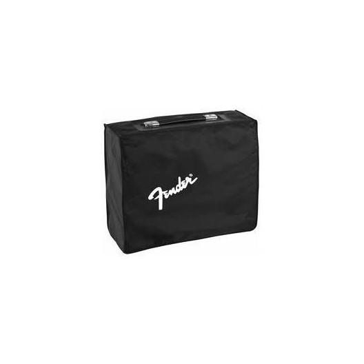 fender blues junior amp cover. Black Bedroom Furniture Sets. Home Design Ideas