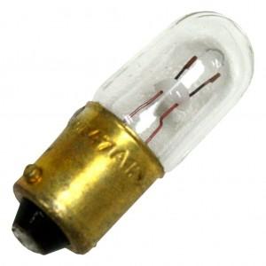 Fender T47 Amplifier Pilot Light Bulbs – 2 Pack