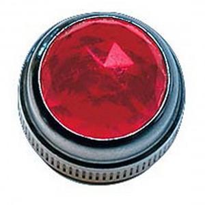 Fender Amp Jewel – Red
