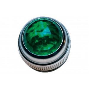 Fender Amp Jewel – Green