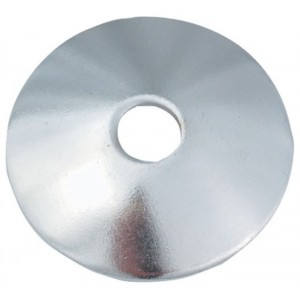 Gibraltar SC-MCW Metal Cymbal Stand Cup Washers