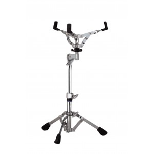 """Yamaha SS662 12"""" Snare Drum Stand"""