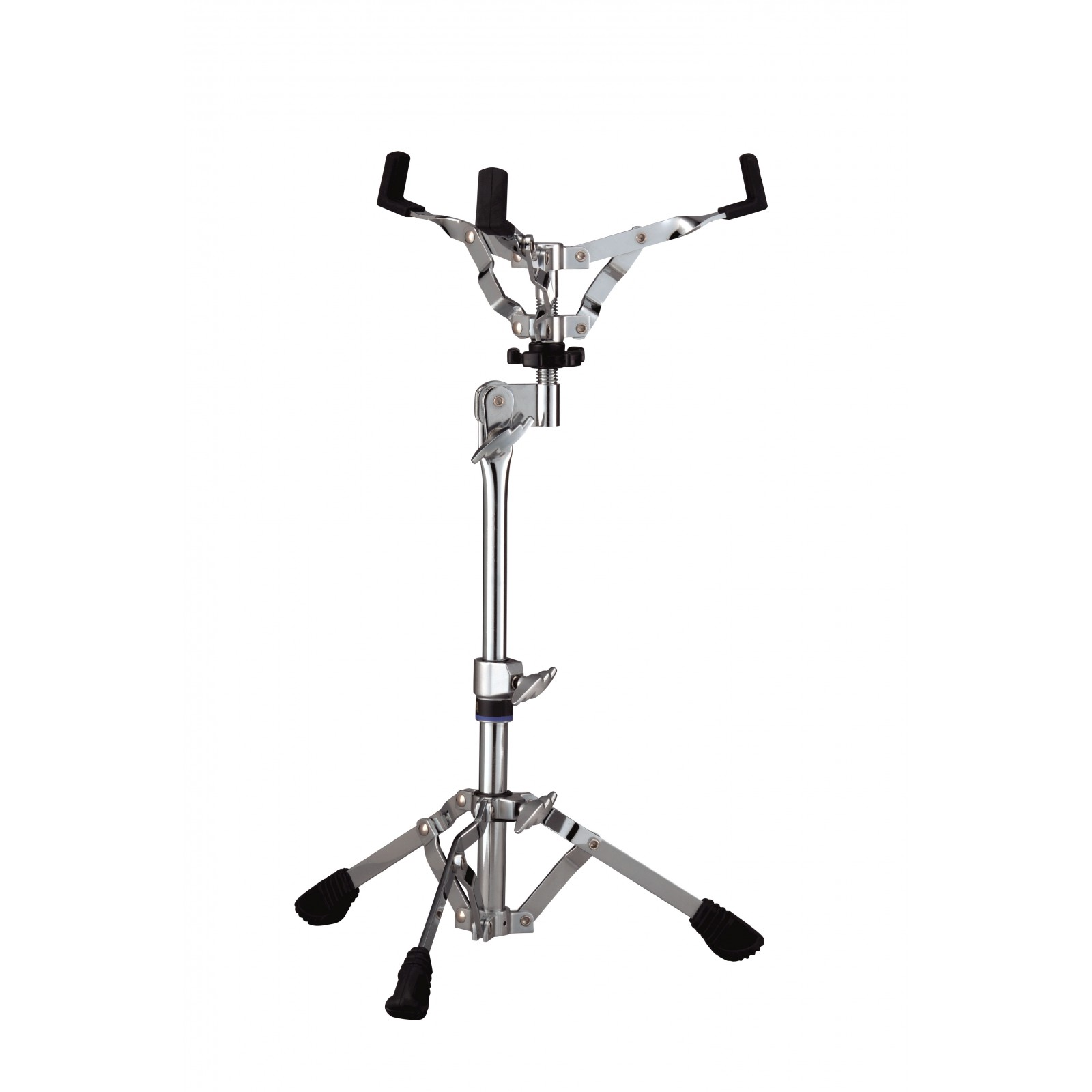 Yamaha Ss662 12 Snare Drum Stand