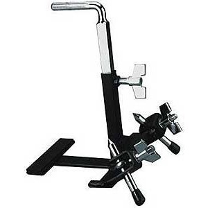 Dixon Bass Drum Pedal Cowbell Percussion Holder