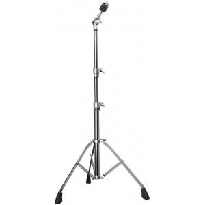 Yamaha CS750 Cymbal Stand