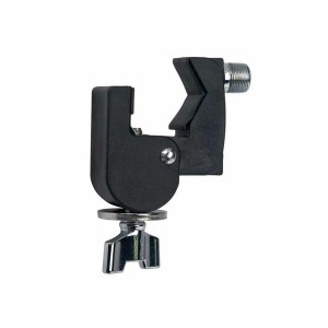 Gibraltar Multi Mount Microphone Attachment