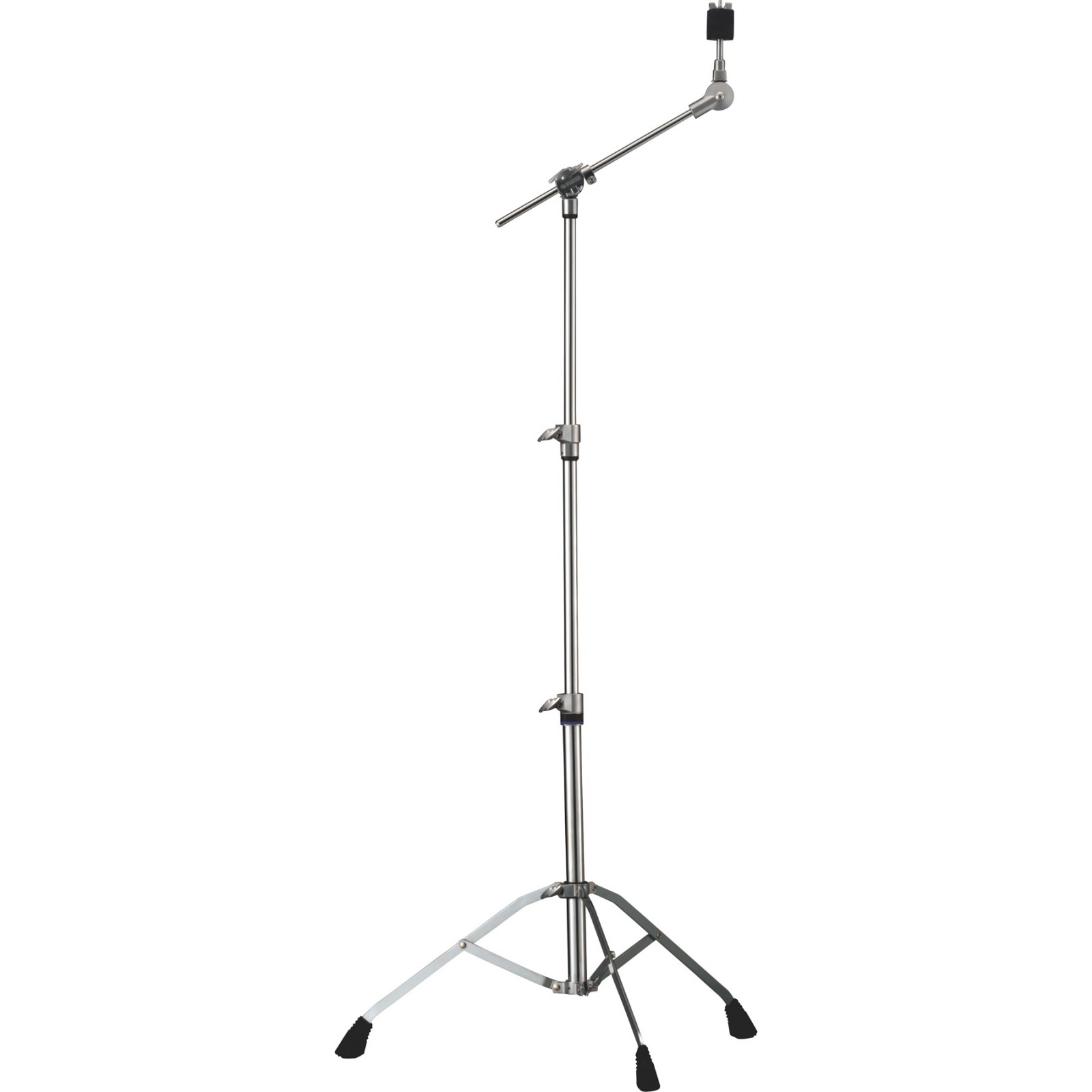 yamaha cs755 cymbal boom stand. Black Bedroom Furniture Sets. Home Design Ideas