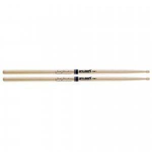 Promark 721B Marco Minnemann Signature Wood Tip Drum Sticks